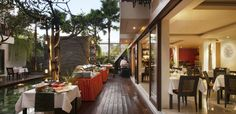 For Sale 5 Star Luxury Hotel in Bali, Indonesia - ClearingandSettlement.com