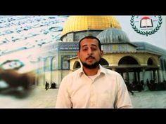 طارق شاهين - المرحلة الثالثة - القارئ العالمي