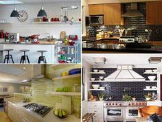 Home Design - Google+