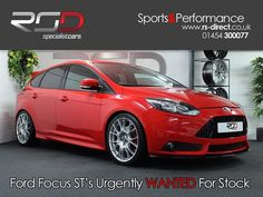 We need more ST's clients waiting for proper cars. Good TRADE prices paid.  #ford #focus #fordfocus #fordfocusst #focusst #st #stoc #rsdirect #reputation #rsdirectsupplied #yate #bristol #uk #chippingsodbury #nationwidedelivery #1 #nationwidecollection #carsofinstagram #sportsandperformance #sold #carsofinsta #wanted  Similar quality cars always required.  www.rs-direct.co.uk  01454300077  sales@rs-direct.co.uk