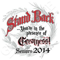 1000+ images about class of 2014 on Pinterest | Senior ...