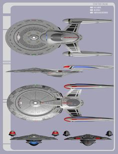 A rear quarter view of theValkyrie showing how one of its Defiant class escorts leaves the ship from the rear hangar. It also shows one of its new Phoenix Class Attack Fighters which are stat...