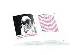 Risultati immagini per graphic dictionary