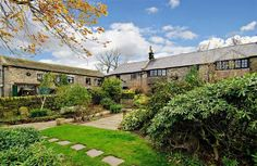 Hollow Meadows, Sheffield - 6 bedroom detached house - Bagshaws Residential