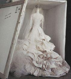 1000 Images About Christian Lacroix Designer Shoes
