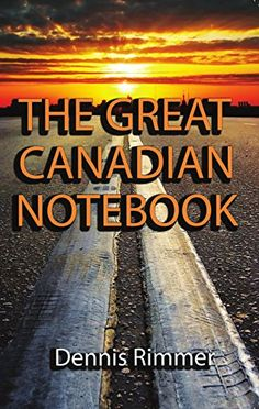 The Great Canadian Notebook Good Books, Notebook, Amazon, Fun, Riding Habit, Amazon River, Great Books, Exercise Book, Funny