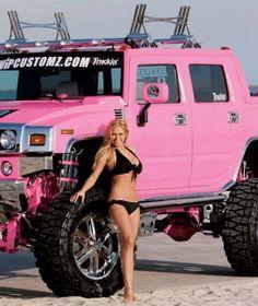 http://images.forum-auto.com/mesimages/430302/pink_hummer_h2-01.jpg