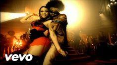 Shaggy - Hey Sexy Lady ft. Brian & Tony Gold