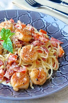 40 of the most romantic dinner recipes parmesan risotto white 40 of the most romantic dinner recipes parmesan risotto white wine and risotto forumfinder Images