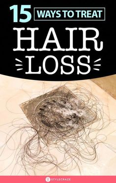 15 Effective Hair Masks To Treat Hair Loss: With your busy schedule, taking time out to get your hair treated can be a hassle. However, there are various options. An efficient and smart way to prevent and stop hair loss permanently is to try out some homemade hair masks. #Hair #HairCare #HairMasks #HairLoss #ArganOilForHairLoss Argan Oil For Hair Loss, Best Hair Loss Shampoo, Biotin For Hair Loss, Hair Loss Cure, Stop Hair Loss, Prevent Hair Loss, Biotin Hair, Diy Hair Loss Treatment, Best Facial Hair Removal