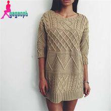 2015 nova Gagaopt Popular camisola de textura para mulheres frete grátis(China (Mainland))