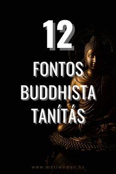 Buddha, Erika, Movie Posters, Film Poster, Billboard, Film Posters