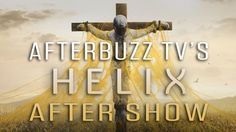 Helix Season 2 Episode 8 Review & After Show | AfterBuzz TV