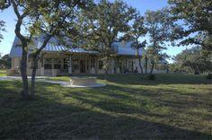 Reichardt Construction, LLC. Custom Homes