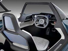 2009-Volkswagen-L1-Concept-Car-Interior-Design...