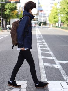 Adorable Mens Pants Style - Outfits Styler - Men's style, accessories, mens fashion trends 2020 Fashion Pants, Mens Fashion, Fashion Outfits, Fasion, Fashion Trends, Sport Outfits, Cool Outfits, Gay Outfit, Business Casual Dresses