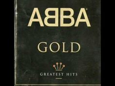 ABBA the best