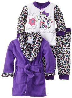 Baby Bunz Baby-girls Infant LG Purrfect Robe and Pajama Set, Dark Purple, 24 Months Baby Bunz, http://www.amazon.com/dp/B008M60RNY/ref=cm_sw_r_pi_dp_ONwfrb1Z60N3N