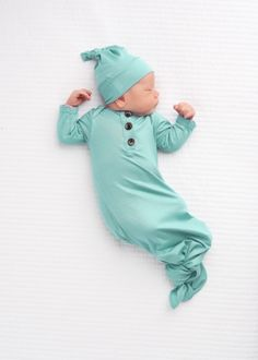 Fantastic baby nursery detail are offered on our website. Take a look and you wont be sorry you did. Baby Boy Gowns, Baby Gown, Newborn Outfits, Boy Outfits, Newborn Clothing, Gigi And Max, Hospital Pictures, Going Home Outfit, Bebe