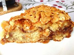 Fläskfilé med himmelsk sås (recept) | Gunilla Apple Pie, Desserts, Goa, Tailgate Desserts, Apple Cobbler, Deserts, Postres, Dessert, Apple Cakes