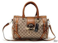 Fake Designer Bags Handbags Outlet Replica Online Ping Gucci Leather Bag Fashion Images