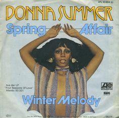 donna-summer-spring-affair-1976-copertina