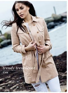 dress in light colors - Raglady