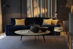 canap thala caravane tables yomi show room pinterest. Black Bedroom Furniture Sets. Home Design Ideas