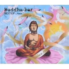 Buddha-bar : Best of 1997-2013 - Ravin