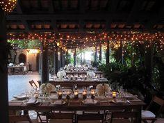 rustic, elegant, tropical, Puerto Rico wedding