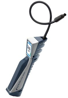 D-TEK Stratus quickly locate the area containing the leak using the large, easy-to-read LCD display, and then pinpoint the leak all with one instrument! Learn more and get a Deal on Valuetesters. Hvac Air Conditioning, Refrigeration And Air Conditioning, Display, Easy, Floor Space, Billboard