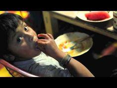 Mayan Families video