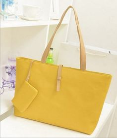 a5005ab28c Find More Shoulder Bags Information about MerryTm Spring European style PU  leather women handbag big tote