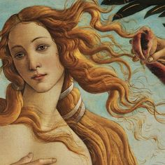 """art ✧・゚ on Twitter: """"The Birth of Venus, Sandro Botticelli (1445–1510)… """" Great Buildings And Structures, Modern Buildings, The Birth Of Venus, Dubai Skyscraper, Fall Scents, Concert Hall, Beautiful Artwork, Florence, Renaissance"""