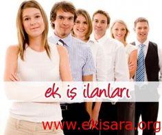 İstanbul Adalar Ek iş | internetten ek iş ilanları bulacağınız site