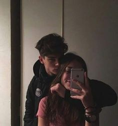 Do you have a boyfriend? 18 cute photos that you should take with him today. - Do you have a boyfriend? 18 cute photos that you should take with him today. Couple Goals Relationships, Relationship Goals Pictures, Couple Relationship, Marriage Goals, Relationship Drawings, Relationship Problems, Healthy Relationships, Cute Couples Photos, Cute Couples Goals