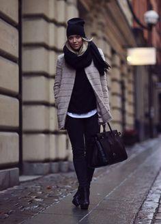 Blog - MyCosmo Nice style, smart, urban and chic