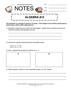 bodmas worksheets - Yahoo Search Results Yahoo Image Search Results ...