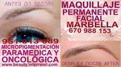 MICROPIGMENTACIÓN MADRID,CEJAS PERFECTAS PELO A PELO MADRID,DELINEADOS MADRID MICROPIGMENTACIÓN MÁLAGA,http://www.marbea.es/micropigmentacion-madrid-maquillaje-permanente-marbella-malaga-madrid-cejas-perfectas-pelo-a-pelo-tatuaje-pigmentacion-delineados-dermopigmentacion-cejas-tatuadas/ , CEJAS PERFECTAS PELO A PELO MARBELLA, MAQUILLAJE PERMANENTE MADRID, PIGMENTACION MARBELLA, TATUAJE MÁLAGA