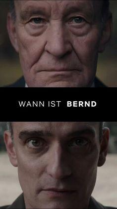 Dark- Netflix