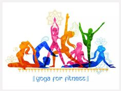 International Yoga Day World Yoga Day Quotes Messages and Activities, Images Greetings Yoga Day Quotes, World Yoga Day, Happy International Yoga Day, Management Software, Creative Poster Design, Dance Poses, Happy Independence Day, Art Festival, Ancient Art