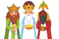 Esta receta la desarrolle para Comida Kraft como de parte Amigas de #ComidaKraft Celebrar El día de Reyes en una tradición muy popular en toda la isla, si alguna vez tienes la oportunidad de visitar la isla para esa fecha, te recomiendo también que visites el pueblo de Juana Diaz, donde se celebran las fiestas…