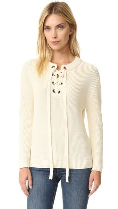 9 Sweaters You Need In Your Closet This Season | Lows to Luxe