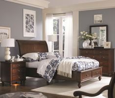 Rooms To Go Furniture Store In Lafayette Louisiana