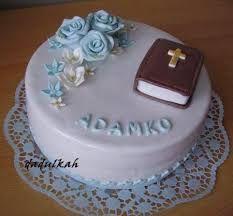 Výsledok vyhľadávania obrázkov pre dopyt torty na prve svate prijimanie