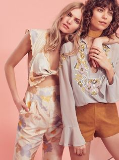 Sale Dresses for Women | Free People. View the whole collection, share styles with FP Me, and read & post reviews.