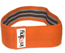 inFITiny intense resistance glute bands are designed to elevate your workouts by allowing you to activate your glute, add an additional challenge to your regular workouts and get the most out of every move. Glute Bands, Workout Machines, Hiit, Glutes, Body Weight, Woven Fabric, Vibrant Colors, Pairs, Orange