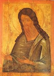 Image result for romanian icons