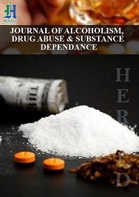 Alcoholism, Drug Abuse & Substance Dependence