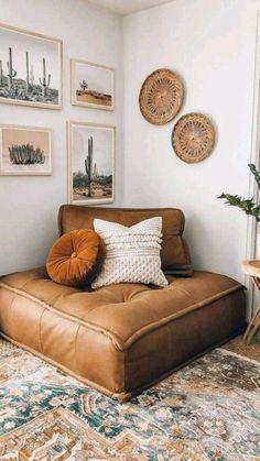 Home Living Room, Apartment Living, Living Room Decor, Living Room Ideas, Living Room Artwork, Living Room Designs, Apartment Bar, Cozy Living Rooms, Modular Furniture